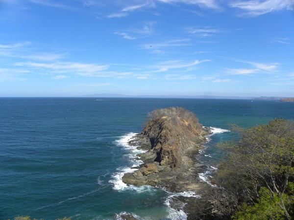 Conoce el futuro parque temático de Discovery en Costa Rica