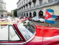 Las aerolíneas norteamericanas se interesan por volar a Cuba