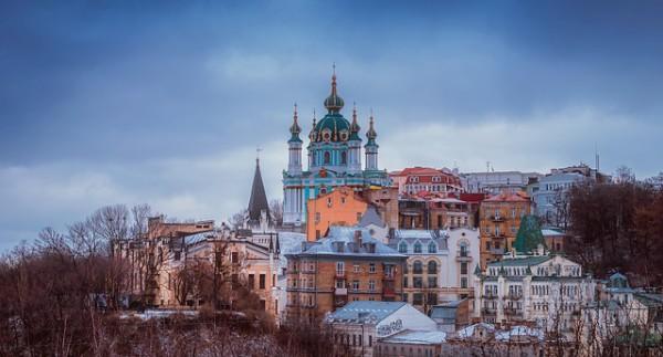 El Festival de Eurovisión en Kiev atraerá a más visitantes
