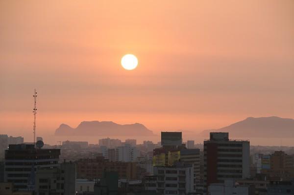 La cadena IHG abrirá un nuevo hotel en Lima