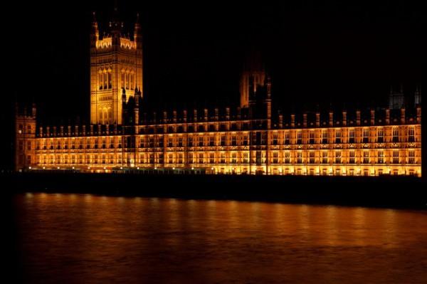 El turismo avanza a buen ritmo en Reino Unido