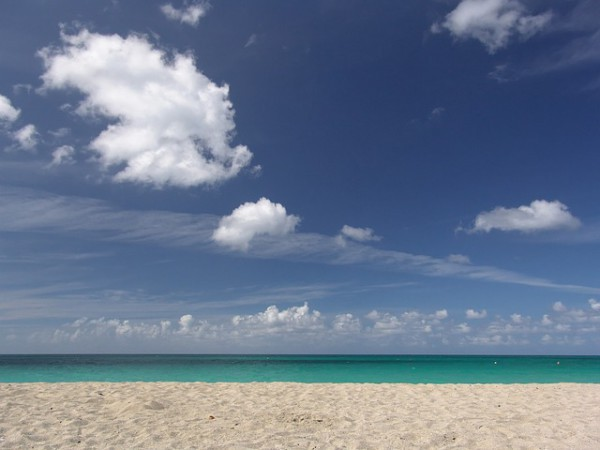 Las nuevas inversiones turísticas en Jamaica