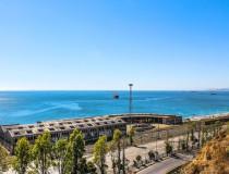Crece el interés por conocer Chile