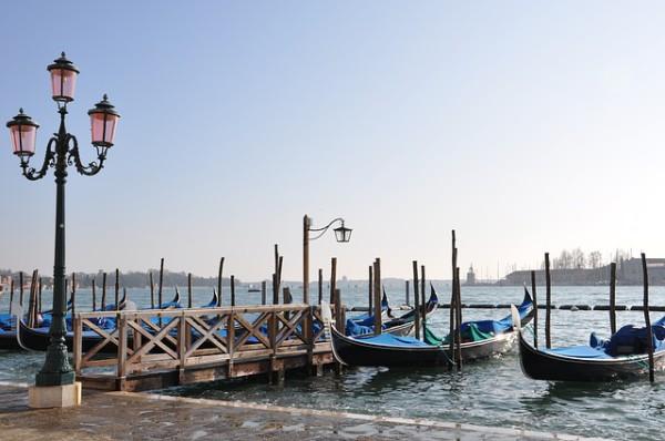 CroisiEurope ofrecerá cruceros fluviales por Italia