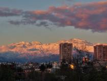 Mandarin Oriental tendrá un hotel en Chile