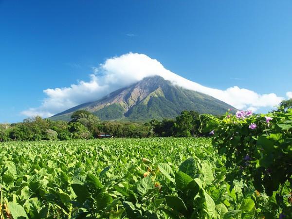 Nicaragua presentó sus propuestas turísticas en Madrid
