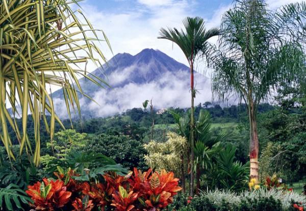 Las visitas imprescindibles para hacer en San José, Costa Rica