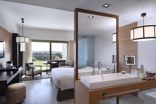 Anantara Vilamoura Algarve Resort_Garden_View_01_