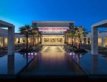 Anantara Vilamoura Algarve Resort, un hotel de lujo para el Algarve portugués