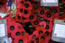 El Día del Recuerdo, una fecha señalada en Gran Bretaña