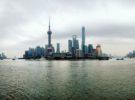 Crecimiento de Meliá hoteles en China