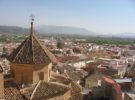Mula, una población por conocer en Murcia