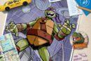 Las Tortugas Ninja serán embajadores familiares de Nueva York por segundo año