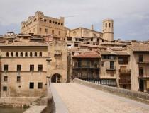 La Ruta de las Cárceles en la provincia de Teruel