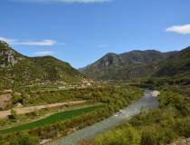 Sigue aumentando el interés por conocer Albania