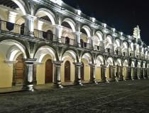 El plan de Guatemala para fomentar el turismo en 2017