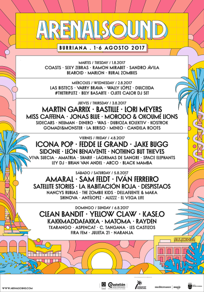 arenal-sound-cartel