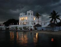 Se anuncia un macroproyecto turístico en Cuba