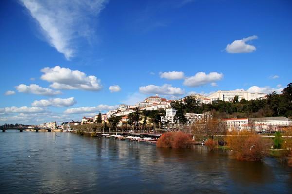 El Centro de Portugal anuncia su propio Observatorio de Turismo