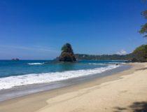 El turismo de lujo interesa mucho a los visitantes en Costa Rica