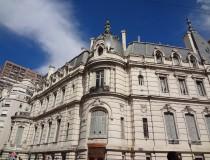 Nuevas inversiones para construir hoteles en Argentina