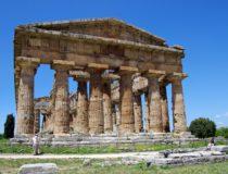 Qué visitar en Grecia en el verano de 2017