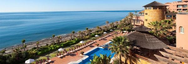 hotel-elba-estepona-panoramica