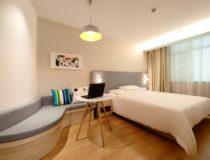 Los hoteles que eligen los millenials, originales, prácticos y bien reseñados en redes