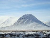 Un año espectacular para Islandia