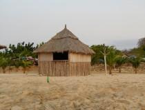 Luanda: conocerla es toda una aventura