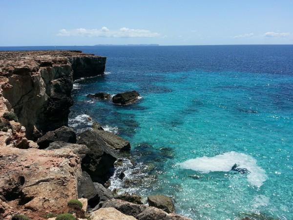 Los destinos favoritos para los españoles en verano