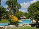 Cancún mejora como destino turístico