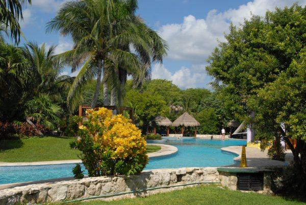 Mejora Cancún como destino turístico
