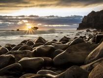 Nueva Zelanda es elegido como el Mejor Destino de Aventura