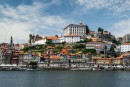 El turismo en Portugal avanza muy positivamente