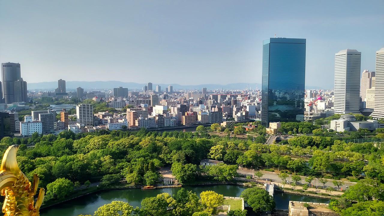 Los nuevos hoteles Best Western en Japón