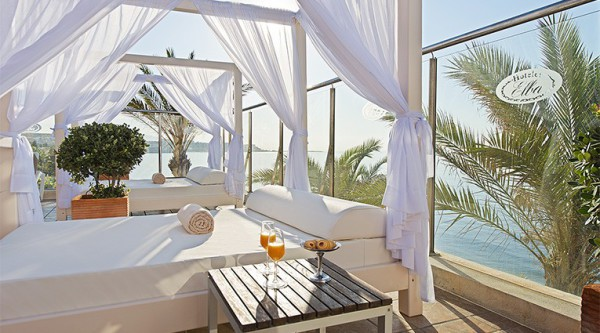 piscina-terraza-elba-estepona
