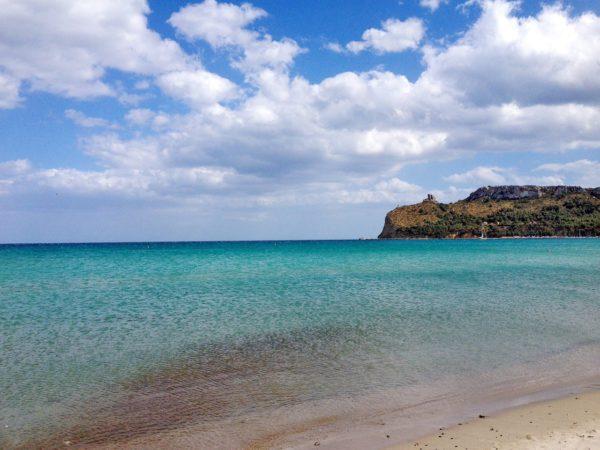 Iberia Express ofrecerá vuelos a Cagliari