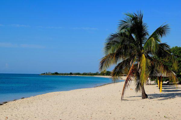 Cuba recibe más visitantes procedentes de Estados Unidos