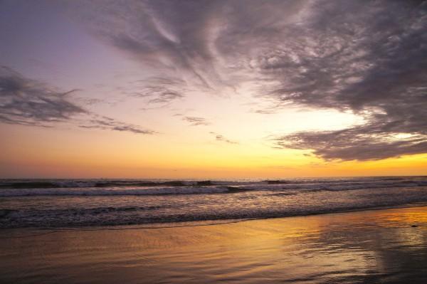 Fomento del turismo entre República Dominicana y El Salvador
