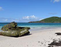 Puerto Rico quiere potenciar el turismo interno