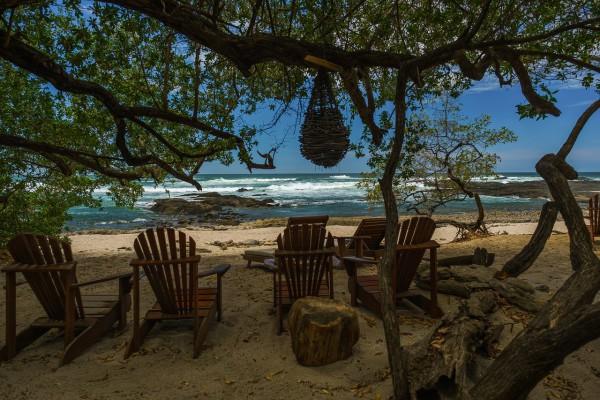Avanza el turismo de Bienestar en Costa Rica