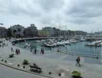 La Semana Negra de Gijón alcanza su XXX Aniversario con cultura, gastronomía y fiesta