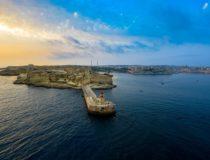 Restaurantes malteses con el Sello de Calidad