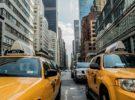 Las ciudades con el peor trafico