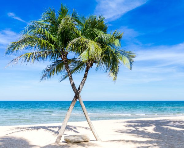 Los turistas americanos se interesan por República Dominicana