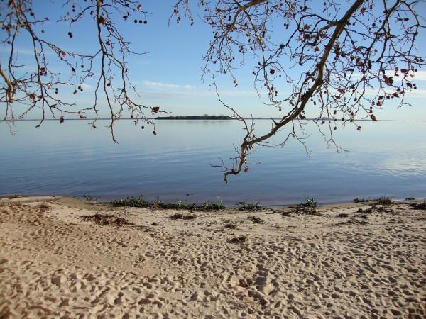 Lugares para disfrutar en Uruguay durante el otoño