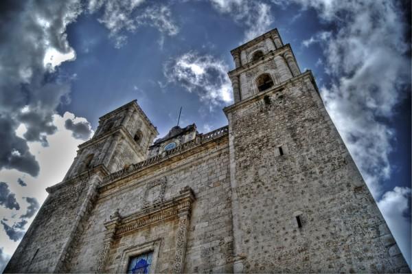 La Exposición de Cuarto Milenio llega a Valladolid