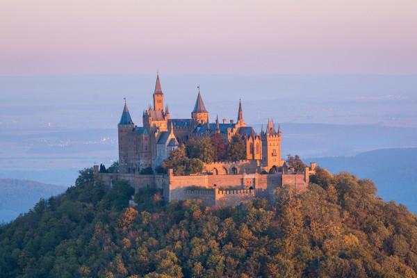 El turismo en Alemania sigue mejorando