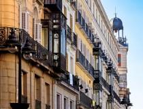 Iberia vuelve a ser la aerolínea más puntual en mayo
